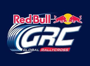 Red Bull Global Rallycross Tickets