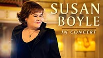 More Info AboutSusan Boyle