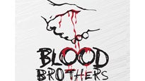 Blood Brothers at Burnsville Performing Arts Center
