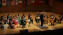 Ipalpiti Orchestra of International Laureates