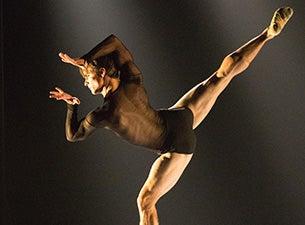 Aspen Santa Fe BalletTickets