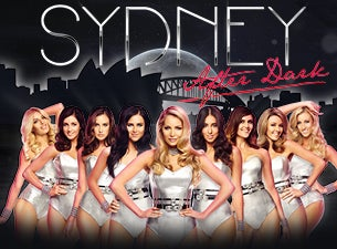 Sydney After Dark Tickets