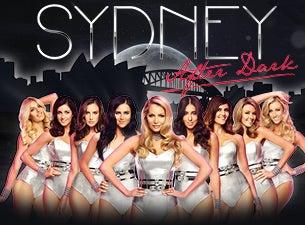 Sydney After DarkTickets