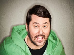 Doug Benson Tickets