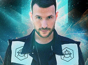 Don Diablo Tickets
