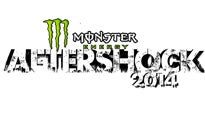 More Info AboutMonster Energy Aftershock Festival - Sunday Only Ticket