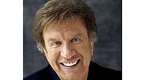 Bill Gaither pre-sale code for show tickets in Highland Heights, KY (The Bank of Kentucky Center)