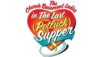 Church Basement Ladies: the Last Potluck Supper