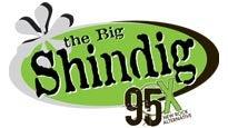 The 95X Big Shindig