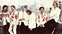 More Info AboutArcade Fire: Reflektor Tour
