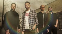 More Info AboutLive Nation Presents Rise Against with special guests