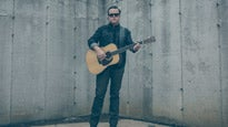 Jason Isbell at Ryman Auditorium