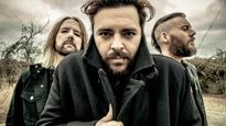 Seether presale password for show tickets in Toronto, ON (The Phoenix Concert Theatre)