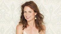 Mary Lynn Rajskub at Zanies Rosemont