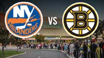 More Info AboutNew York Islanders v. Boston Bruins at Webster Bank Arena