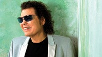 Ronnie Milsap at Effingham Performance Center