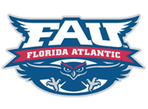 Florida Atlantic University Owls Men's Basketball Tickets