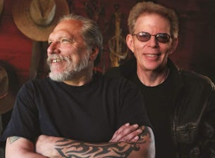 Hot Tuna Tickets