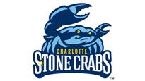 Charlotte Stone Crabs vs. FT Myers Miracle