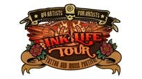 Ink Life Tour: Tattoo & Music Festival