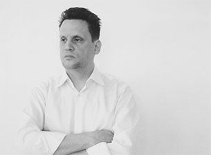 Sun Kil Moon Tickets