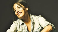 Ana Tijoux with Maria Isa at Cedar Cultural Center