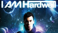 More Info AboutI AM HARDWELL