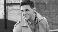 Jesse McCartney: IN TECHNICOLOR TOUR at Varsity Theater