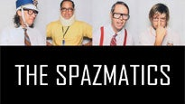 Spazmatics, Six To Midnight at Durty Nellies
