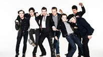 More Info AboutOld Crow Medicine Show