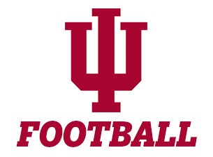 Indiana University Football Tickets