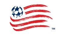 More Info AboutNew England Revolution