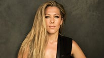 Colbie Caillat presale passcode for early tickets in Huntington