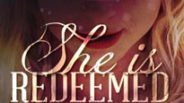 She Is Redeemed 2014 Individual Day Pass