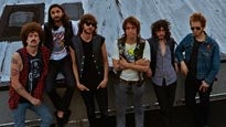 JULIAN CASABLANCAS+THE VOIDZ at House of Blues Houston
