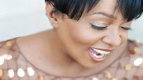 Anita Baker pre-sale code for early tickets in New York