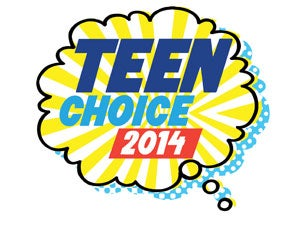 Teen Choice Awards Tickets