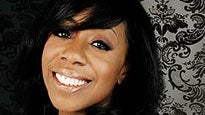 Oleta Adams at Catalina Bar & Grill