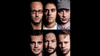 An Evening with Umphrey's McGee