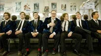 St. Paul and the Broken Bones at Saint Andrews Hall