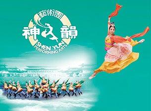 Shen YunTickets