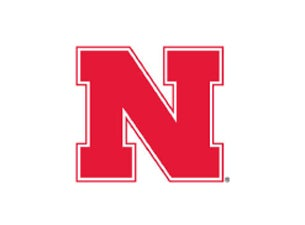 Nebraska Cornhusker Football Tickets