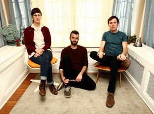 Lemuria Tickets