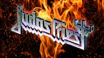 More Info AboutJudas Priest: Redeemer of Souls Tour 2014
