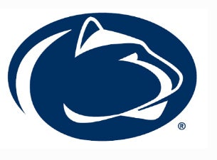 Penn State Lady Lion Basketball Tickets