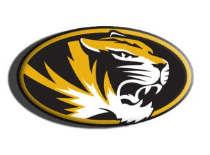 Missouri Tigers Football Tickets