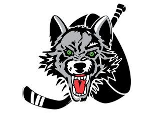 Chicago Wolves Tickets