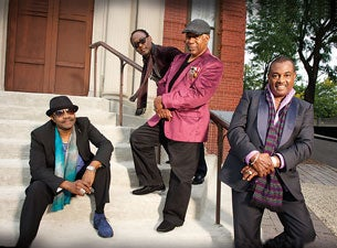 Kool & the Gang Tickets