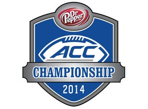 ACC Football Championship Tickets