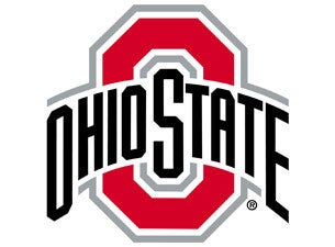 Ohio State Buckeyes Men's Soccer Tickets